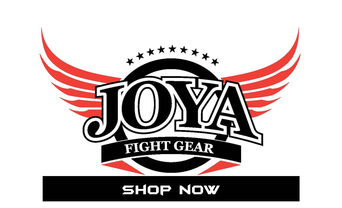 JOYA-ShopNow