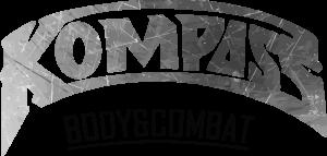 KOMPASS_Body_combat_logo