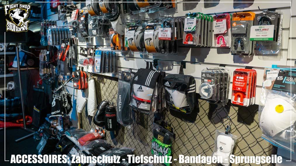 10-FightShop-Stuttgart-Zahnschutz-Tiefschutz