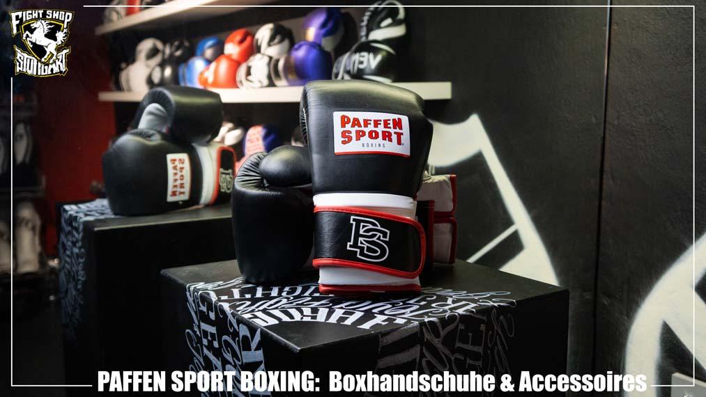 12-FightShop-Stuttgart-Paffensport-Box-Handschuhe