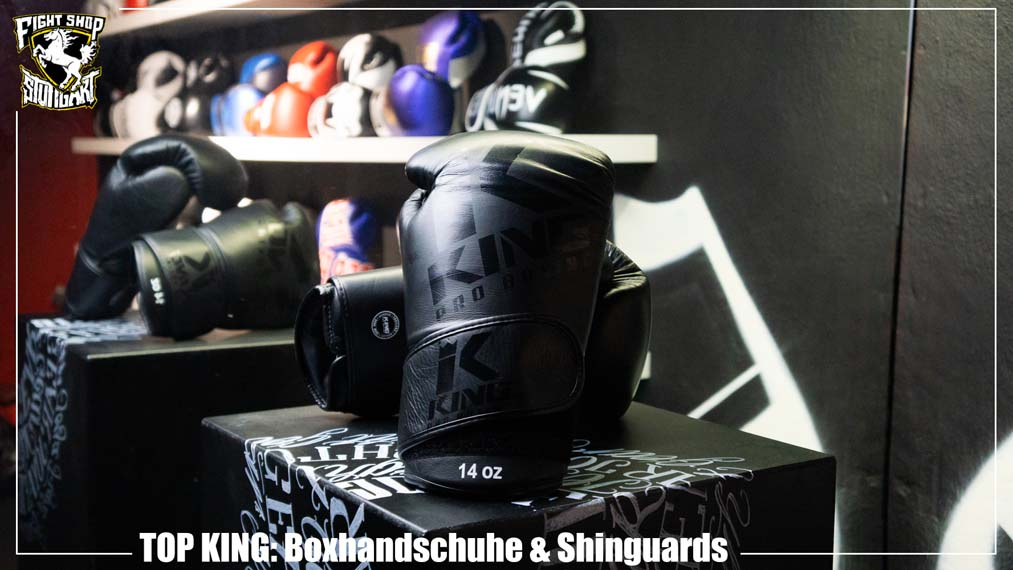 13-FightShop-Stuttgart-Top-King-Kickbox-Handschuhe