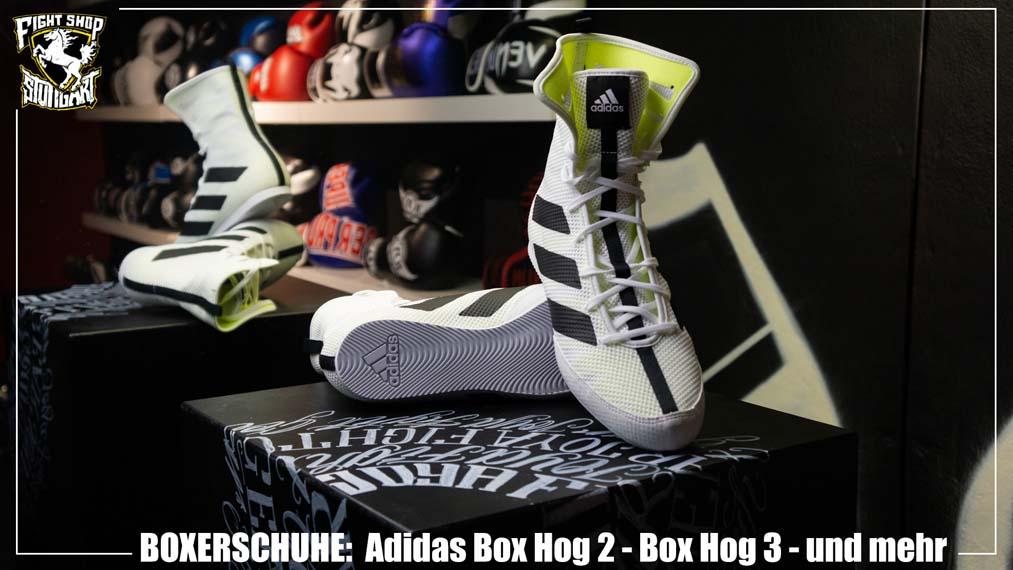 14-FightShop-Stuttgart-Boxschuhe-Boxhoog3