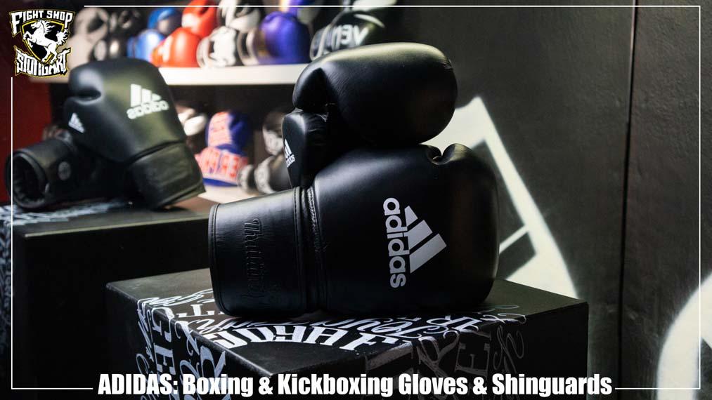 15-FightShop-Stuttgart-Adidas-Box-Kickbox-Handschuhe