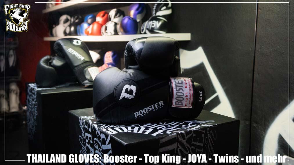 16-FightShop-Stuttgart-Booster-Kickbox-Handschuhe