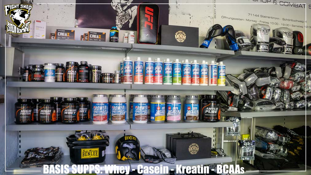 18-FightShop-Stuttgart-Basis-Supplements