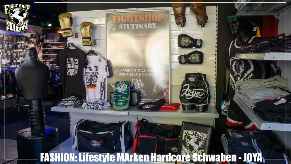 5-FightShop-Stuttgart-Hardcore-Schwaben