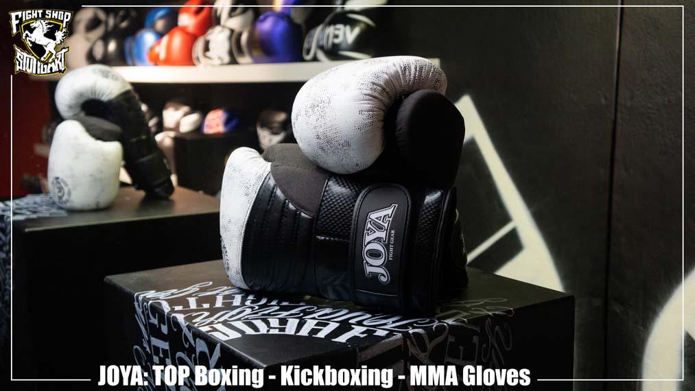 7-FightShop-Stuttgart-Joya-Kickbox-Handschuh-Falcon