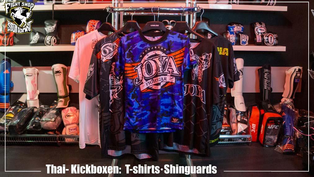 9-FightShop-Stuttgart-Shirts